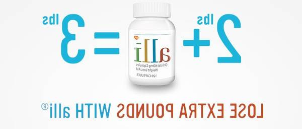alli weight loss pill for ener