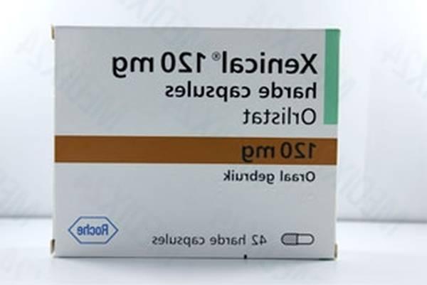 orlistat 60 mg erfahrungen