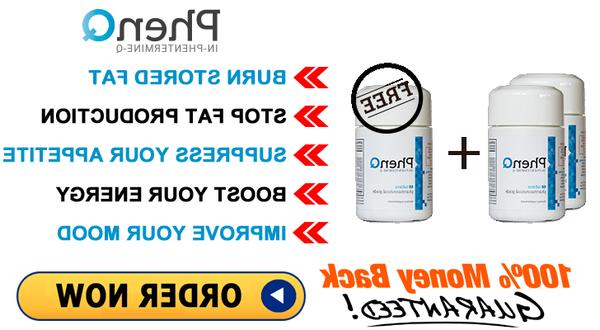 phenq kaufen apotheke