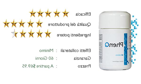 phenq farmacia