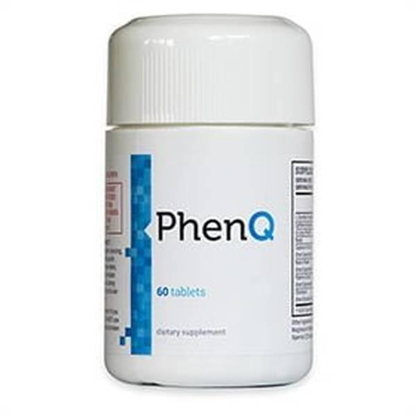 qsymia vs phenq