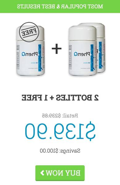 phenq compared to gnc products