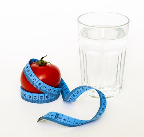 TOP 5 cachets perte de poids