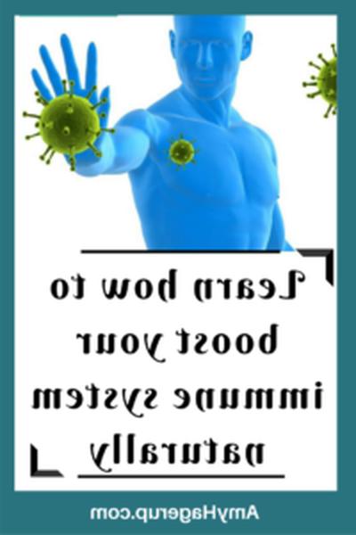 immune system vitamins