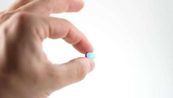 Pilule érection forte sans ordonnance