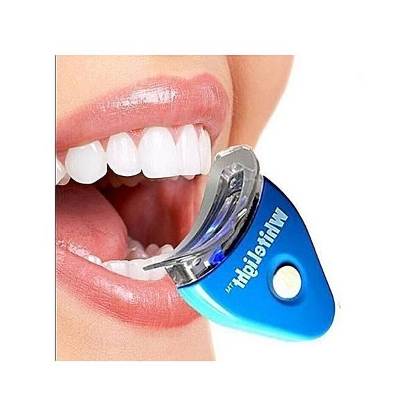 blanchiment dentaire bicarbonate de soude