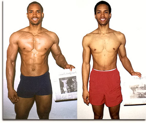 anabolizantes naturales para ganar masa muscular