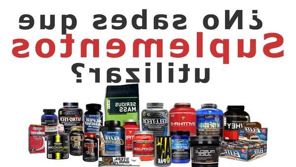 esteroides masa muscular
