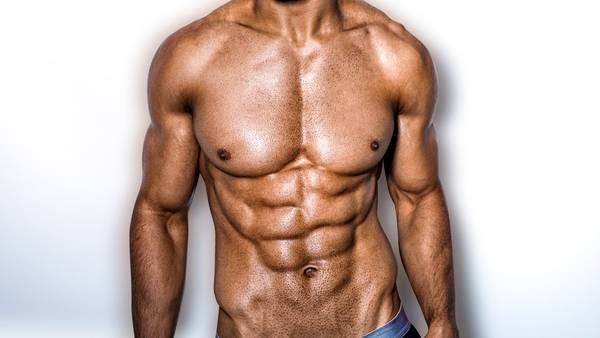 medicamentos para aumentar masa muscular rapidamente