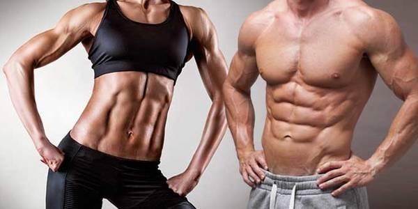 que comer para aumentar la masa muscular