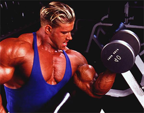 batido de avena para aumentar masa muscular