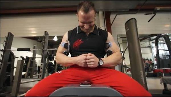 mejores alimentos para aumentar masa muscular