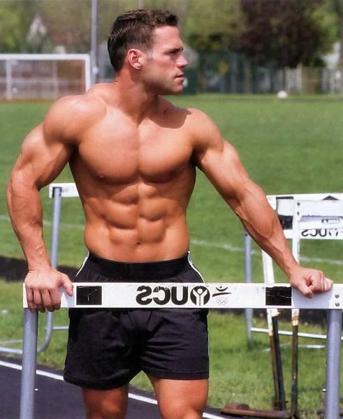 dieta para aumentar masa muscular mujeres