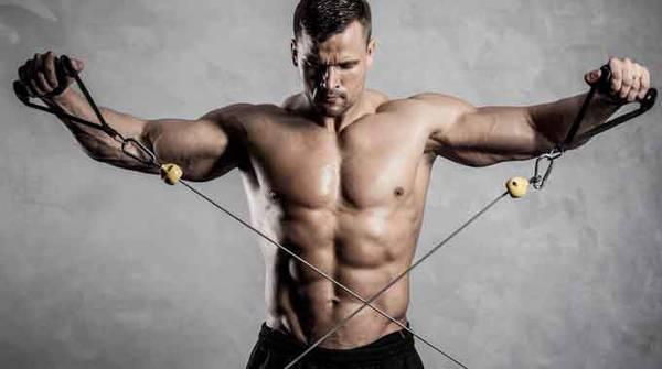 como se calcula la masa muscular
