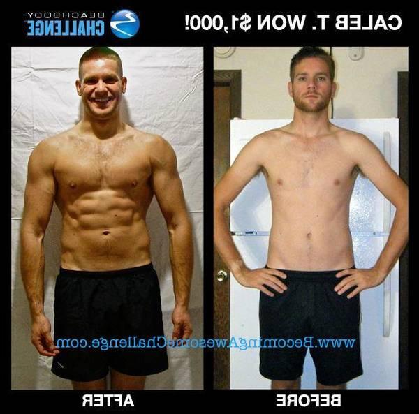 batidos de proteinas para ganar masa muscular efectos secundarios