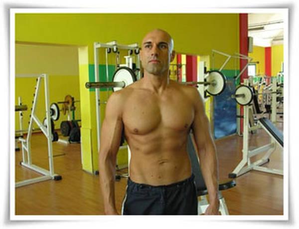 masa muscular dieta