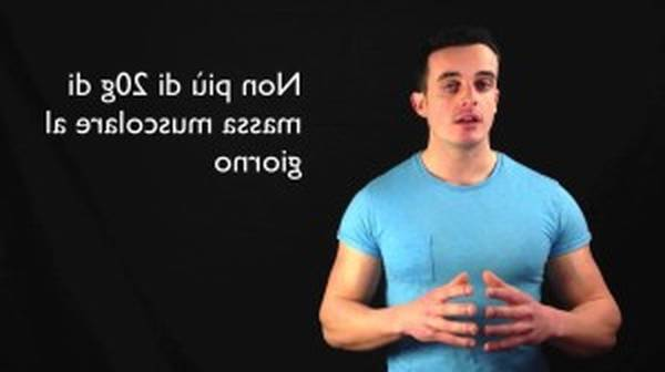 dieta masa muscular hombre