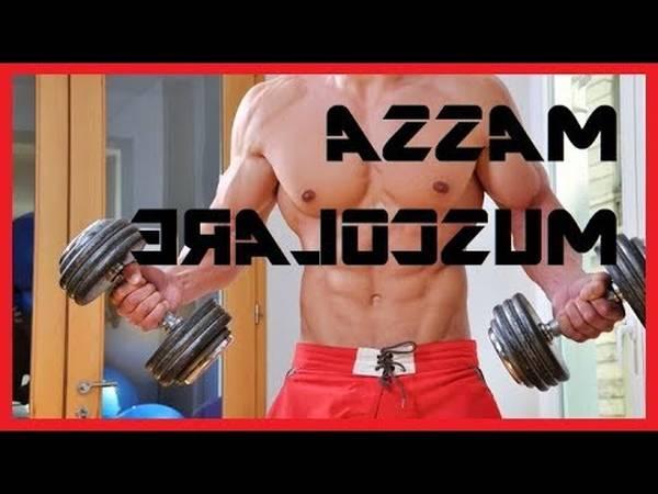 productos para incrementar masa muscular