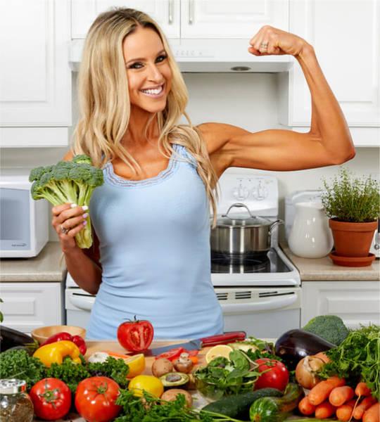 hanf protein pulver muskelaufbau