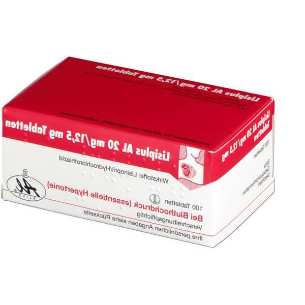 testosteron tabletten muskelaufbau