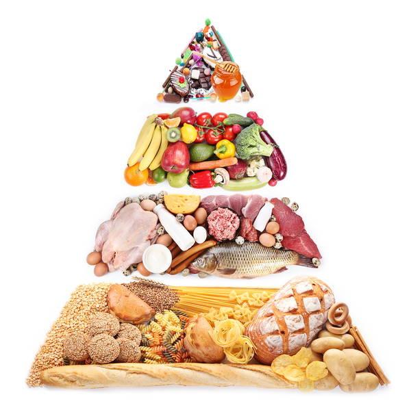 muskelaufbau ernährung mann