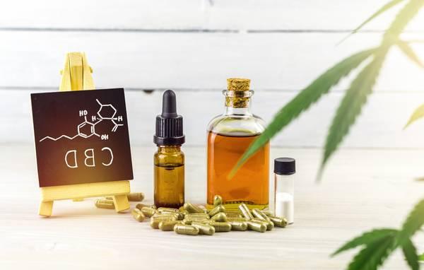 olio di cannabis prezzo