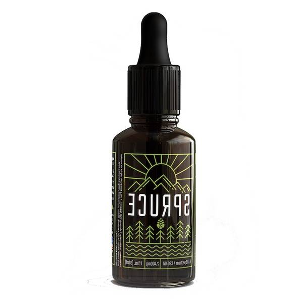 what does cbd oil stand for
