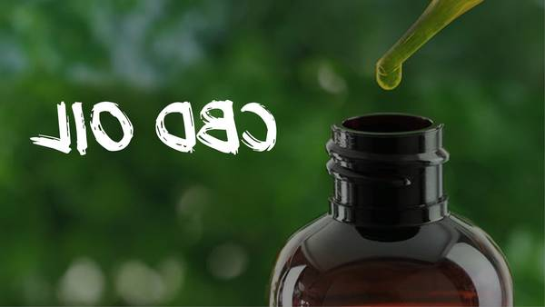 what is a good cbd stock to buy