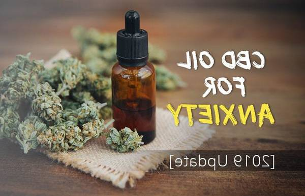 how long does it take for cbd oil to work for pain