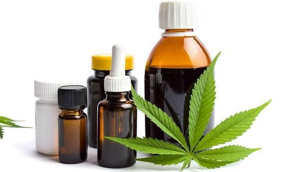 cbd oil for pain in minneapolis mn