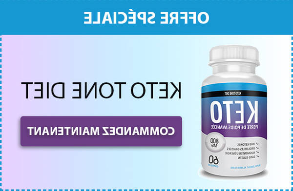 what are exact ingredients in keto advanced diet pills