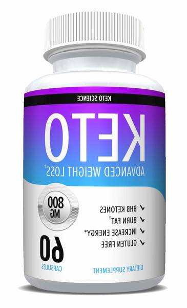 how many pills do i take in one day with 400 mg purefit keto advanced weight loss