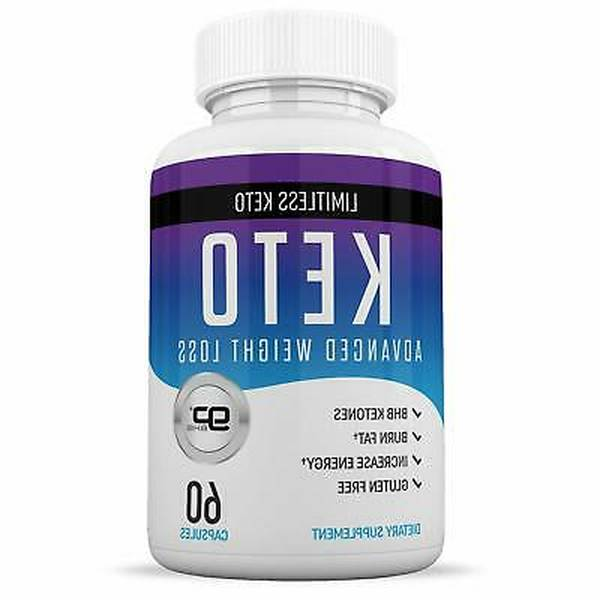 are people selling knock off keto boost