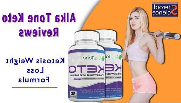 keto ultra diet pills reviews