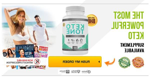does keto pills make you lose muscle