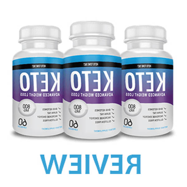 is keto and rapid tone the same product