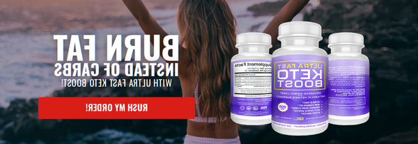 how many frzen liver pills keto daily