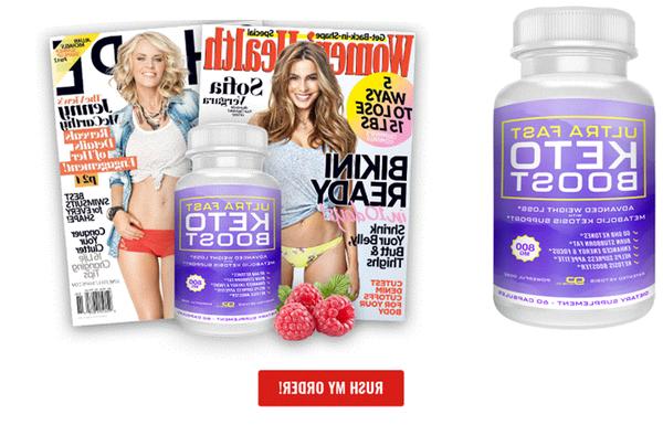 keto clarity diet pills reviews
