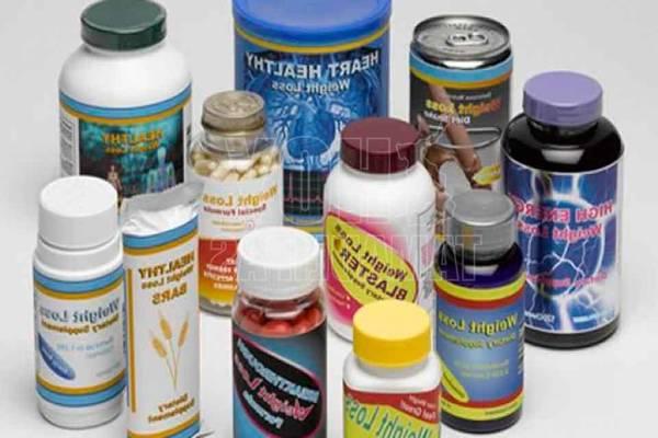 pastillas adelgazantes de funat