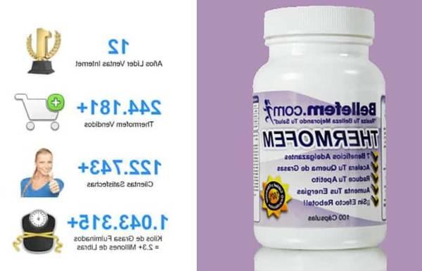 pastillas de alcachofas para bajar de peso
