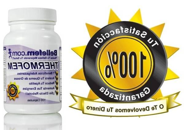 pastillas balon gastrico para adelgazar