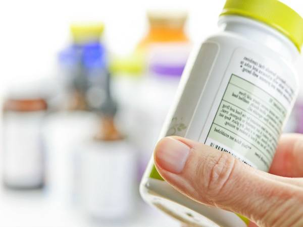 pastillas adelgazantes efectivas españa