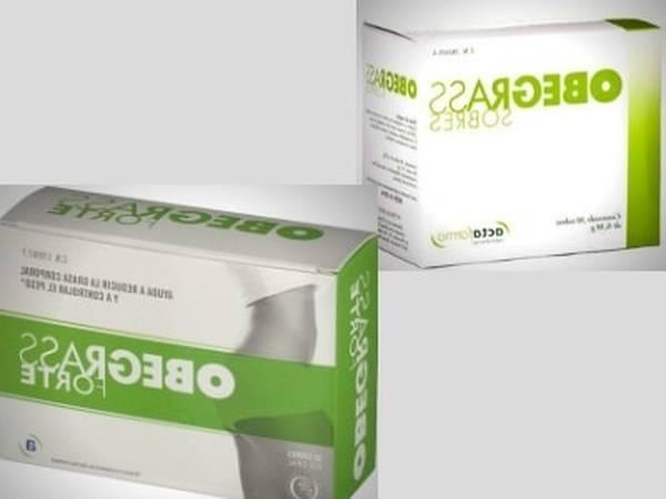 mejores pastillas naturales para adelgazar