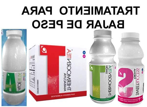 pastillas de soja para adelgazar