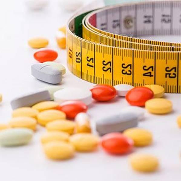 prodotti dimagranti in farmacia recensioni