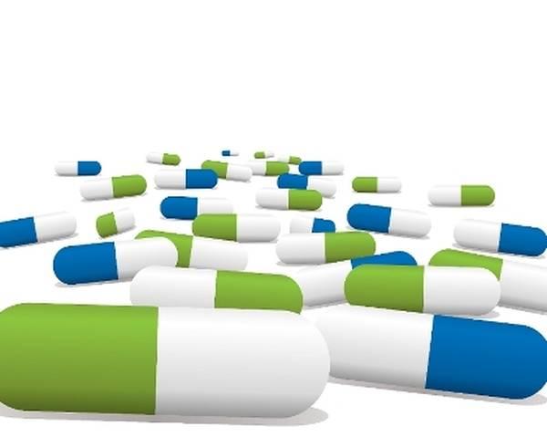 prodotti dimagranti in farmacia