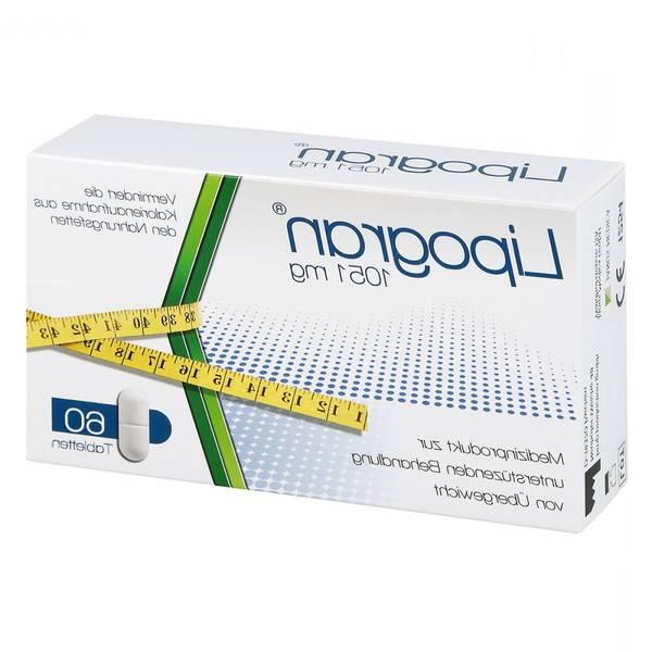 detox tabletten zum abnehmen
