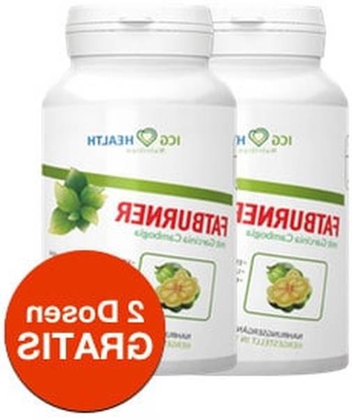 citrus tabletten zum abnehmen