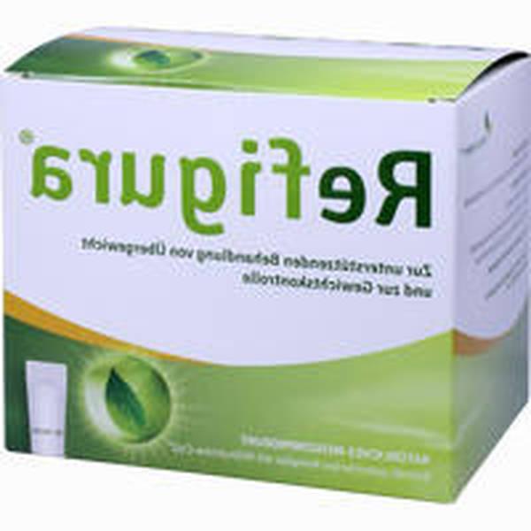 entgiftungskur tabletten zum abnehmen