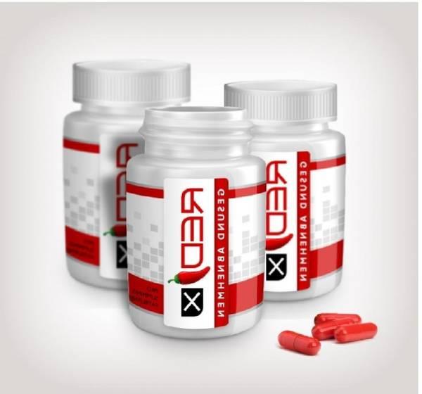 wirkungsvolle tabletten zum abnehmen